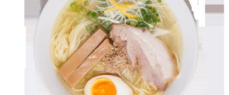home_menu